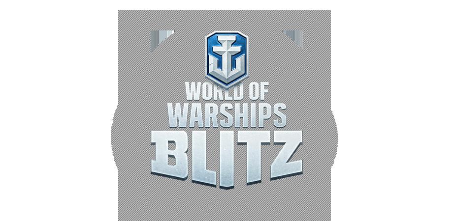 Best World Of Warships Textures - Bella Esa